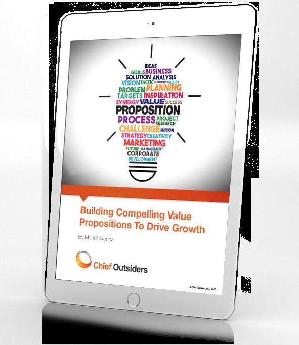 iPad-Value-Proposition-eBook.png