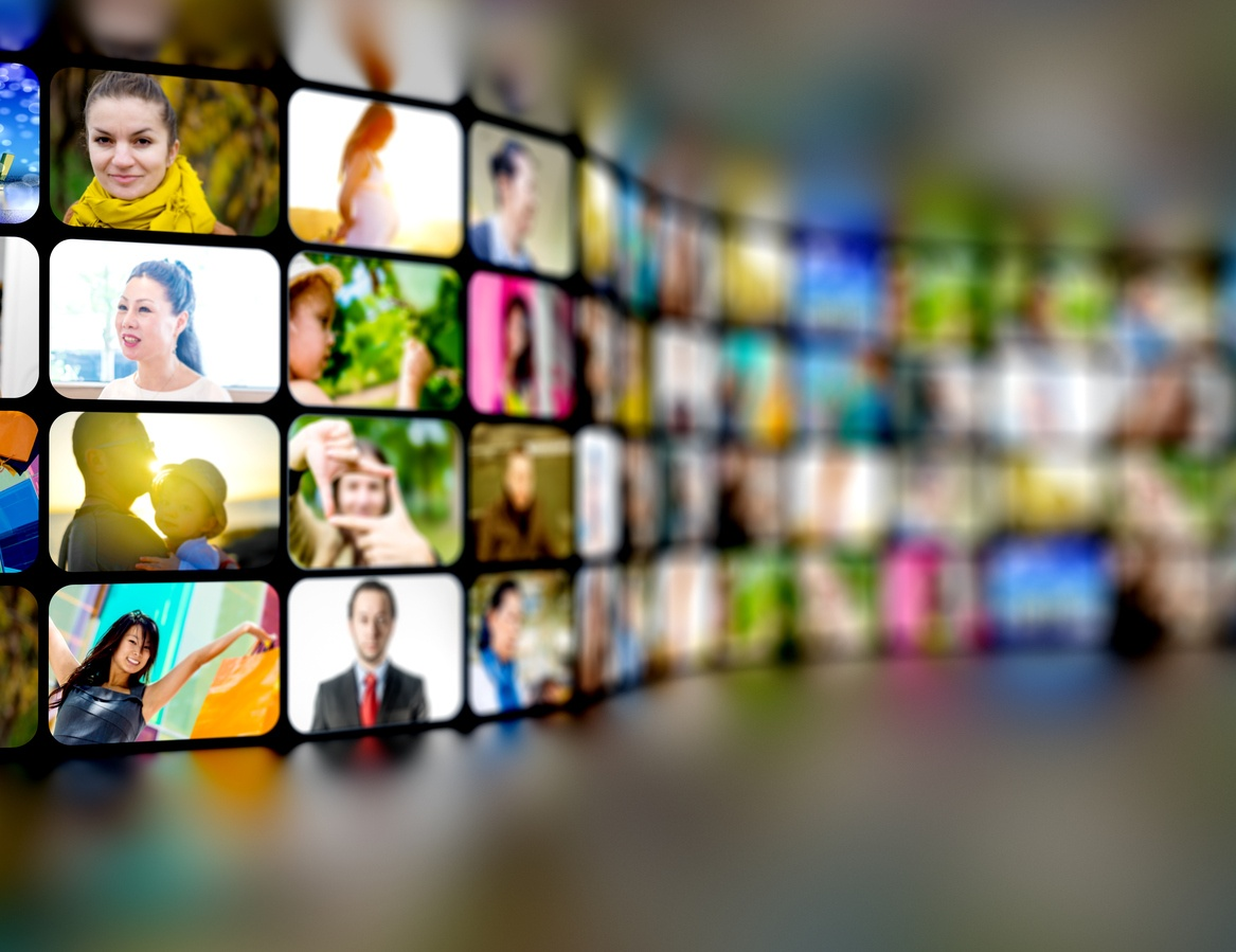 executives-guide-to-video