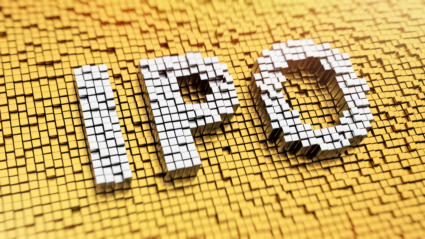 Is Profitability Necessary for a Good IPO?