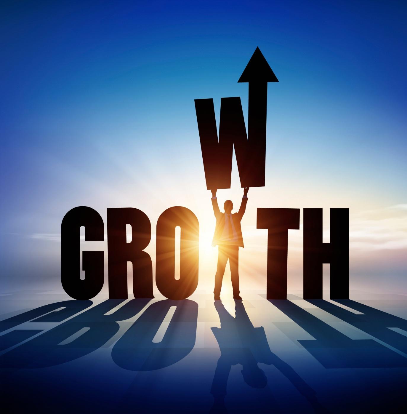 position-brand-power-growth.jpg
