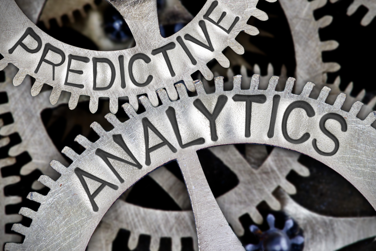 Three Ways to Use Predictive Analytics to Grow Business