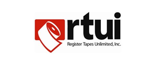 RTUI_Logo.jpg