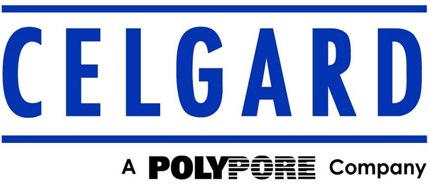 celgard_logo.jpg