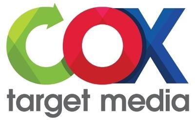 cox_target_media_logo.jpg