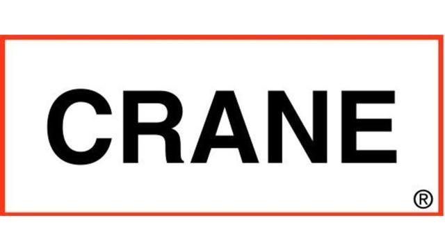 crane_logo.jpg