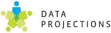 data_projections_logo.jpg