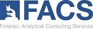 facs_logo_forensic_.jpg