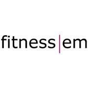 fitness_em_logo.png