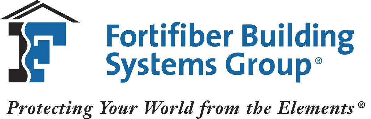 fortifiber_logo.jpg
