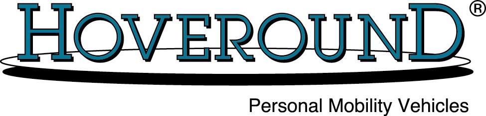 hoveround_logo.jpg