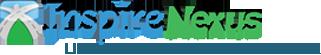 inspire_nexus_logo.png