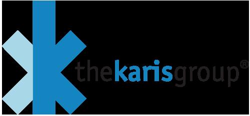 karis-logo.png