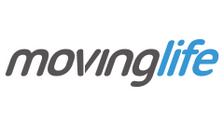 moving_life_logo.png