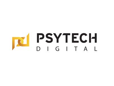 psytech_logo.png