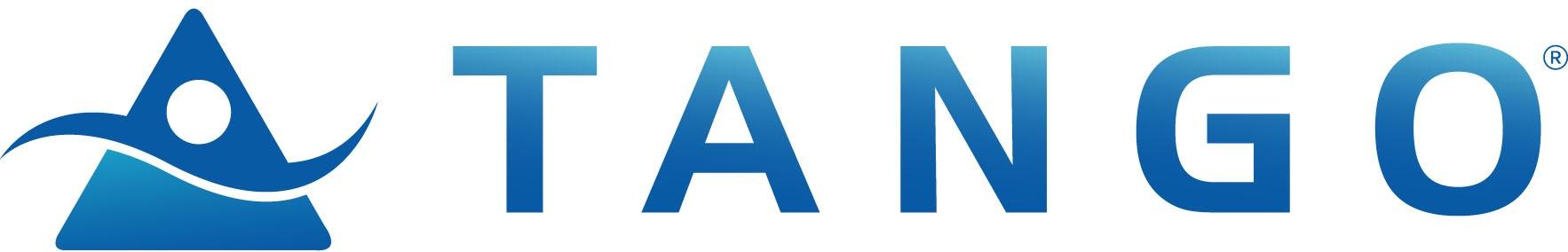 tango_logo.jpg