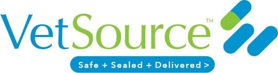 vet_source_logo.jpg