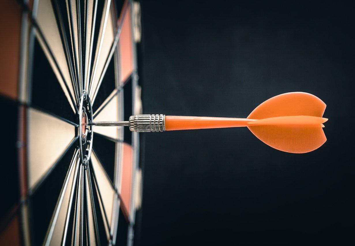 value-proposition-bullseye
